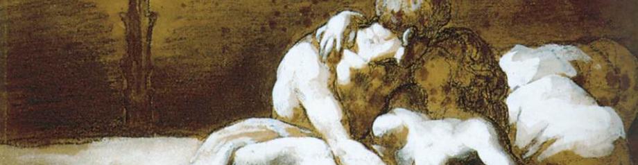 sexologue, sexothérapeute, conseil en sexualité, 78, 92, 95, yvelines, hauts de seine, val d'oise