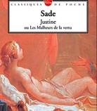 littérature érotique classique