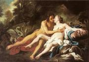 sexologue - sexothérapeute - 78 - yvelines