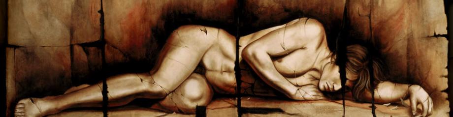 Sexologue, sexothérapeute, cabinet sexologie, 78, 92, 95, yvelines, hauts de seine, val d'oise